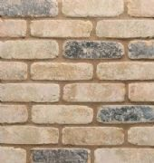 Wienerberger Retro Gault Stock Brick